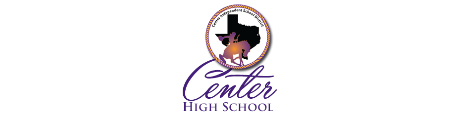 Center High School