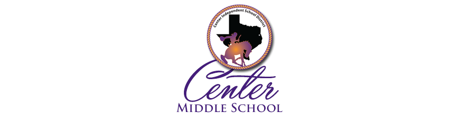 Center Middle School